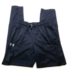 Under Armour Youth Large